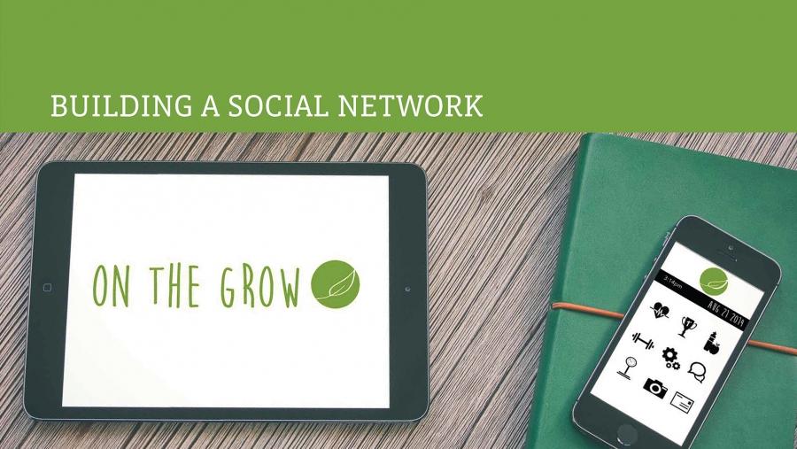 Building A Social Network_01